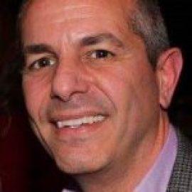Gregory Caldarone